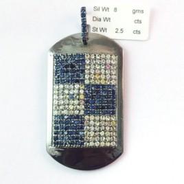 MSP 46